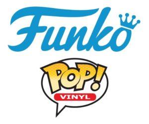funko-pop-la-nueva-galaxia