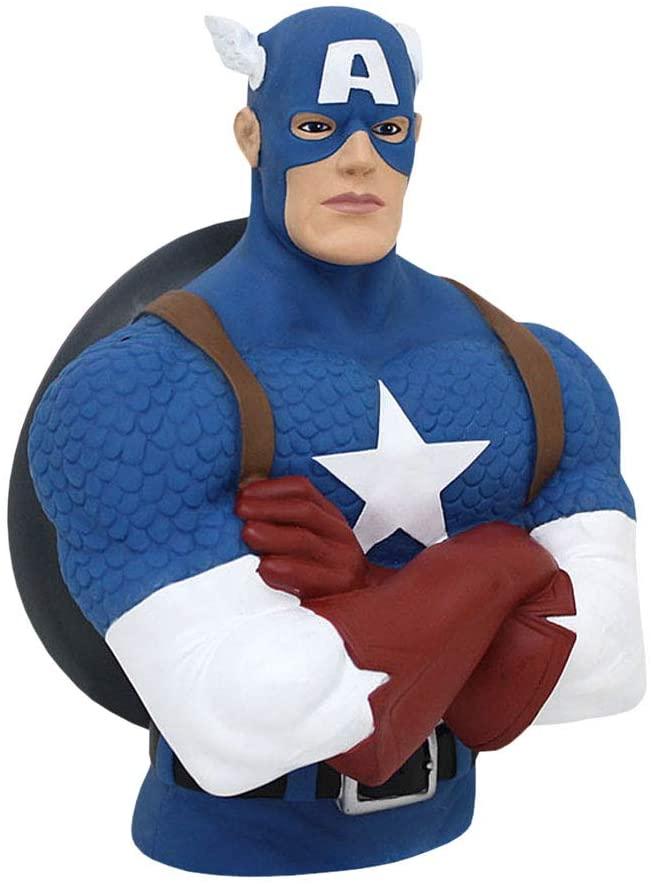hucha-capitan-america-pelicula-comic-superheroe-marvel