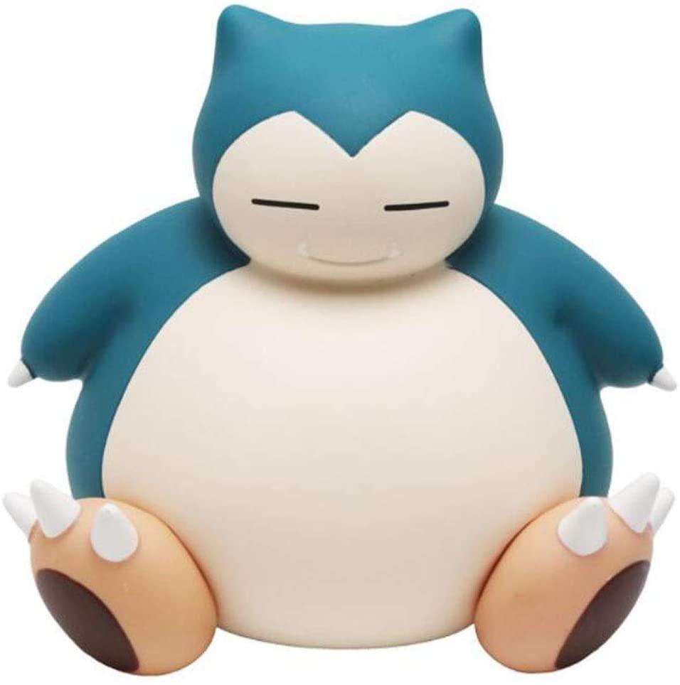 hucha-snorlax-pokemon-videojuego-anime-manga