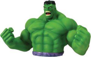 hucha-super-heroe-hulk-la-nueva-galaxia