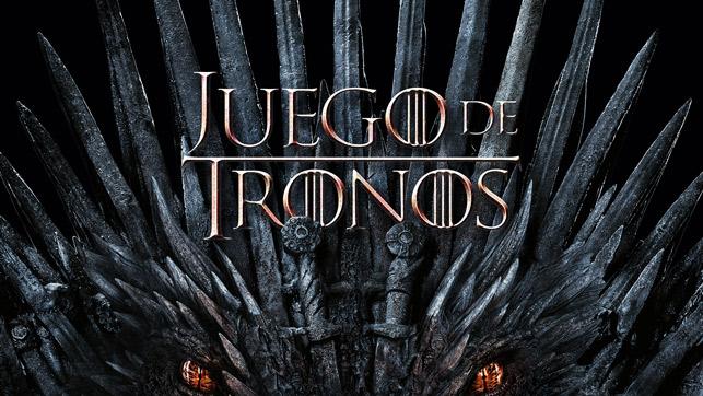 juego-de-tronos-game-of-thrones-novela-popular-libro-serie-fantasia-