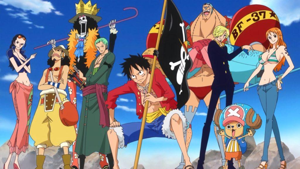 one-piece-manga-anime-serie-la-nueva-galaxia