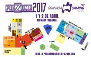 plano-ficzone-granada-gamecom-2017-la-nueva-galaxia