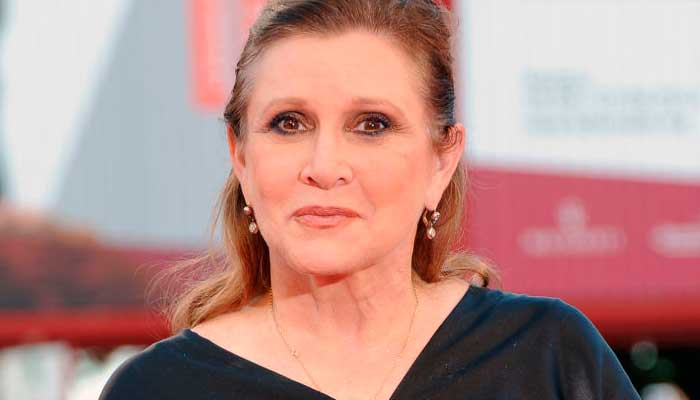 star-wars-princesa-leia-carrie-fisher