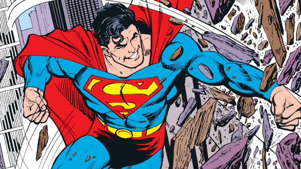 superman-pelicula-comic-personaje-superheroe-dc-comic-la-nueva-galaxia