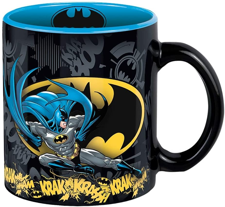 taza-batman-pelicula-comic-superheroe-dc