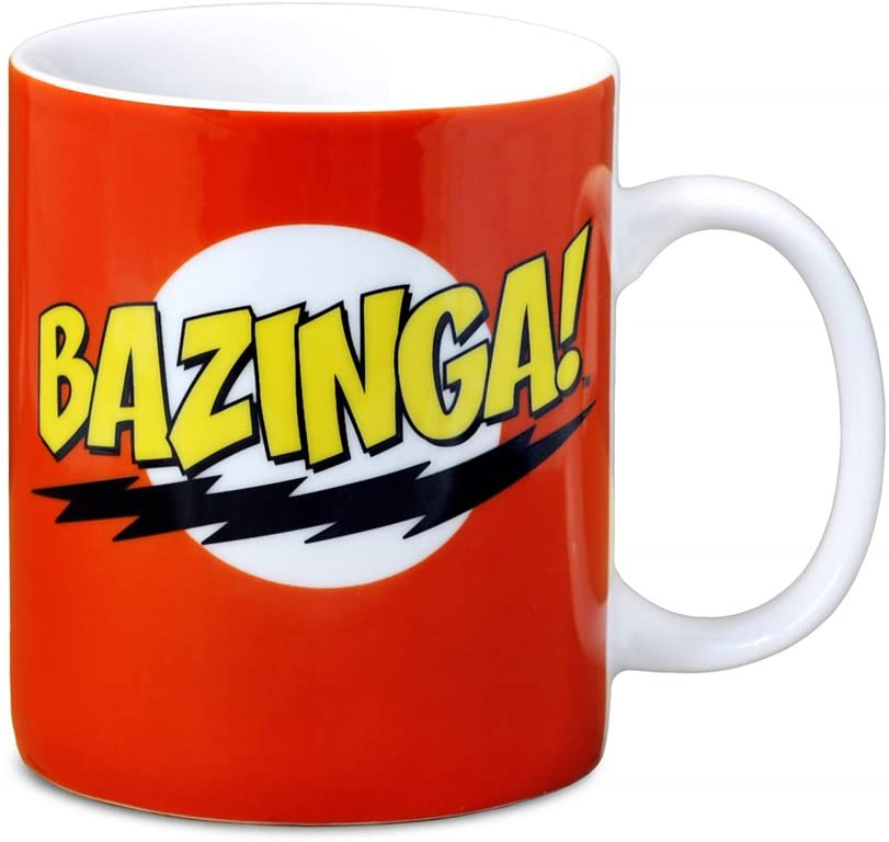 taza-big-bang-theory-bazinga-serie