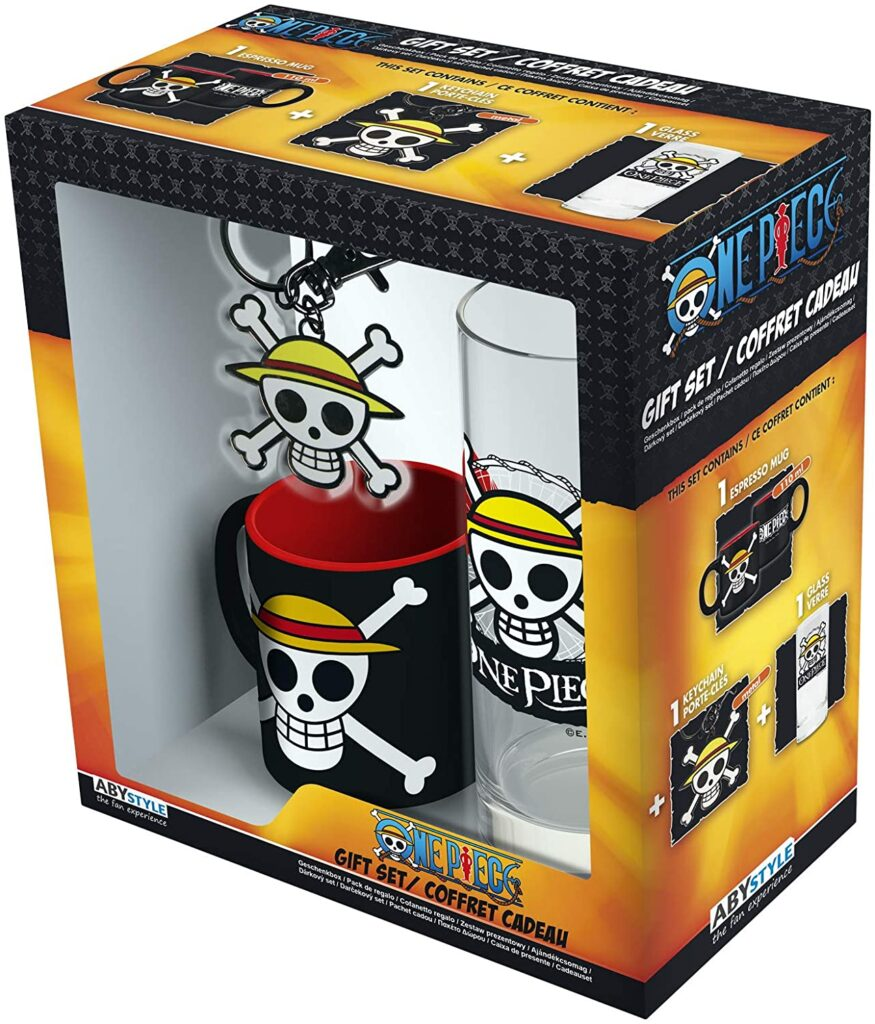 taza-one-piece-anime-manga-serie