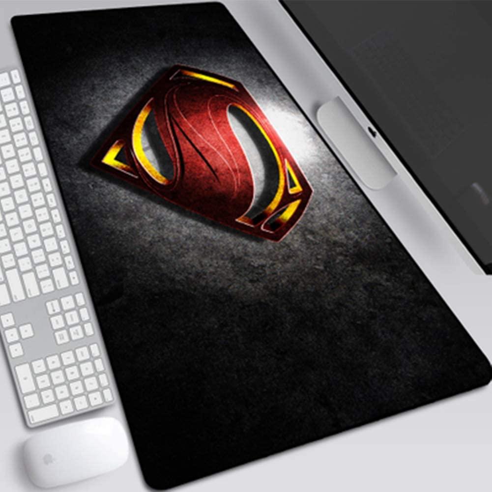 taza-superman-pelicula-comic-superheroe-dc
