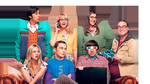 the-big-bang-theory-serie-television-fisica-la-nueva-galaxia