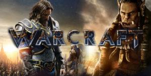 world-of-warcraft-videojuego-videojuegos-multijugador-rol-pelicula-horda-alianza-la-nueva-galaxia