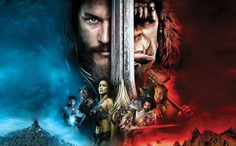 world-of-warcraft-videojuego-videojuegos-multijugador-rol-pelicula-la-nueva-galaxia