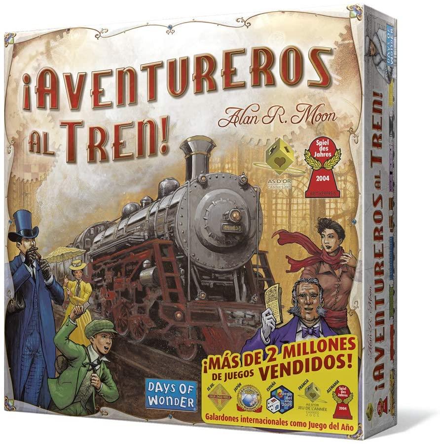 aventureros-al-tren-juegos-de-mesa-cartas-familia