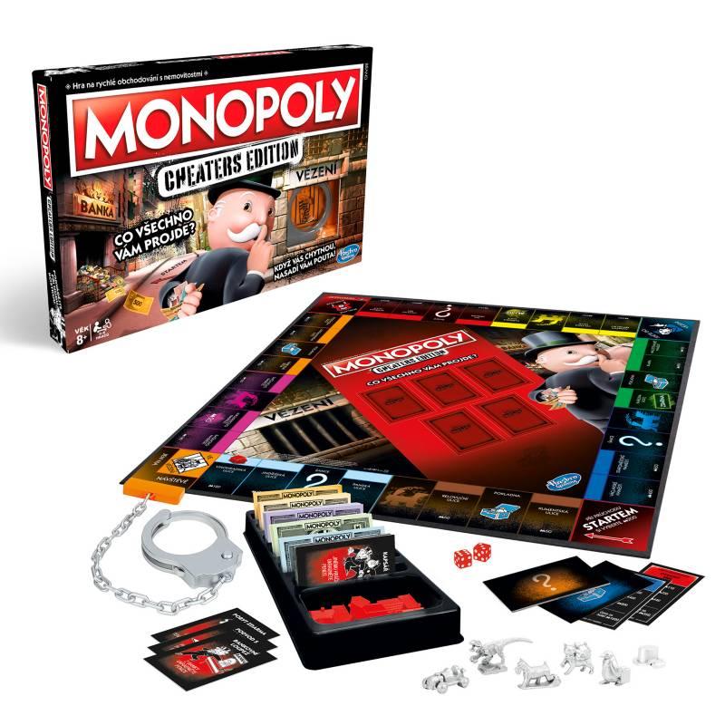 monopoly-tramposo-juegos-de-mesa-cartas-tablero-familia