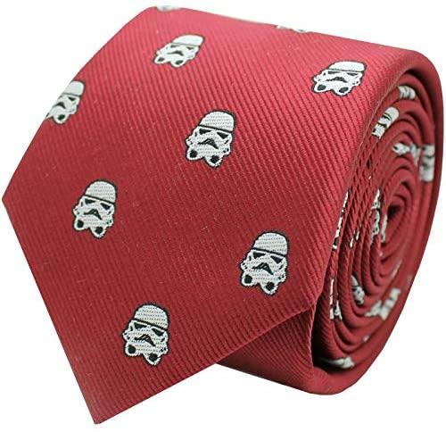 star-wars-corbatas-frikis-complementos-ropa-la-nueva-galaxia