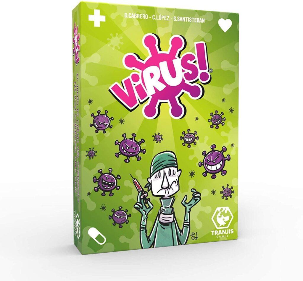 virus-juegos-de-mesa-cartas-familia