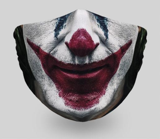 mascarillas-frikis-batman-joker