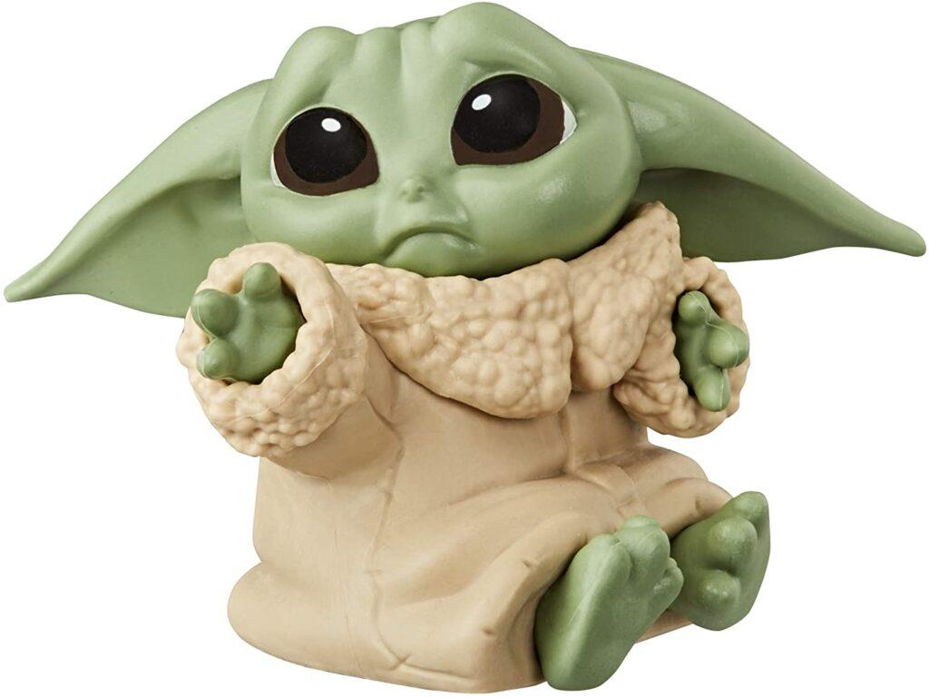 figura-baby-yoda-el-niño-the-mandalorian-serie-star-wars