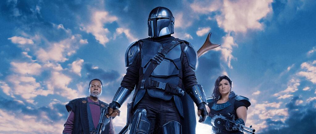 the-mandalorian-tercera-temporada-serie-star-wars