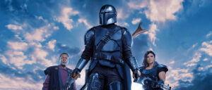 the-mandalorian-tercera-temporada-serie-star-wars